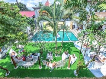 Puri-Garden-Hotel-Hostel_351x263