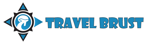 Travel-Brust-Logo